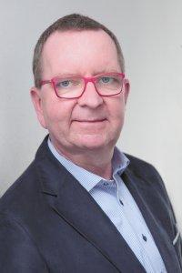 Vorsitzender: Jürgen Langemeyer