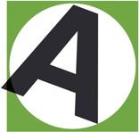 BRA-Logo_neu_gr