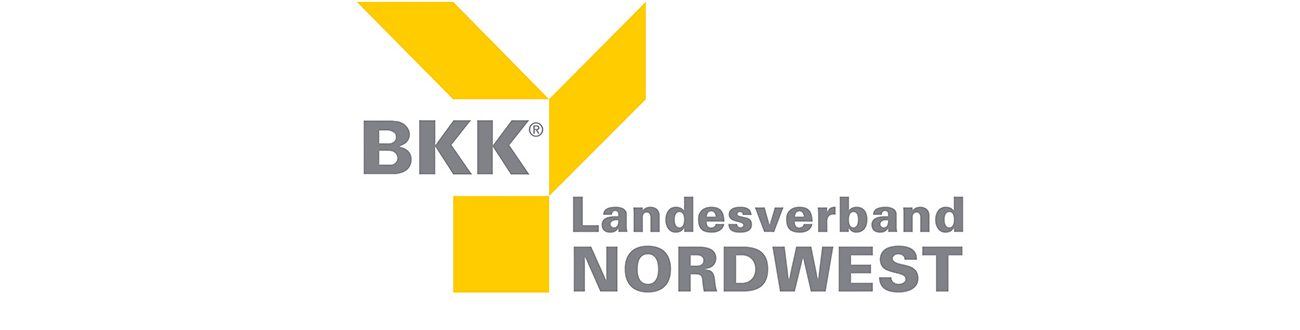 BKK_Logo_Nordwest
