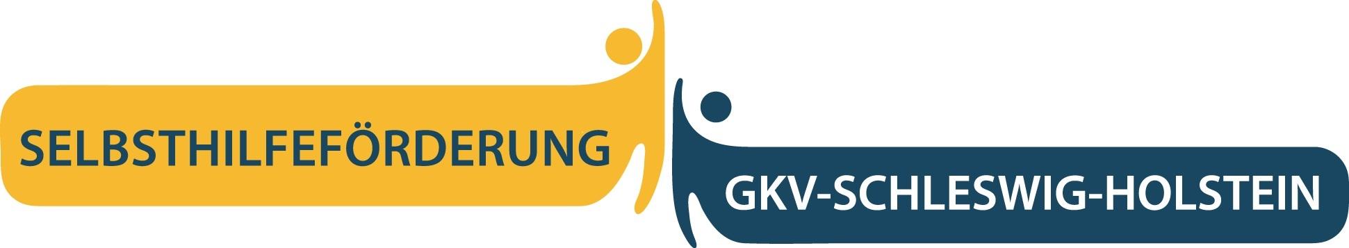 GKV Selbsthilfeförderung Schleswig-Holstein